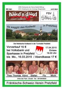 01_Plakat_Entwurf99_Dez2014 copy